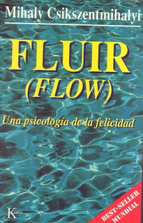 FLUIR...